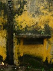 Rishikesh 035